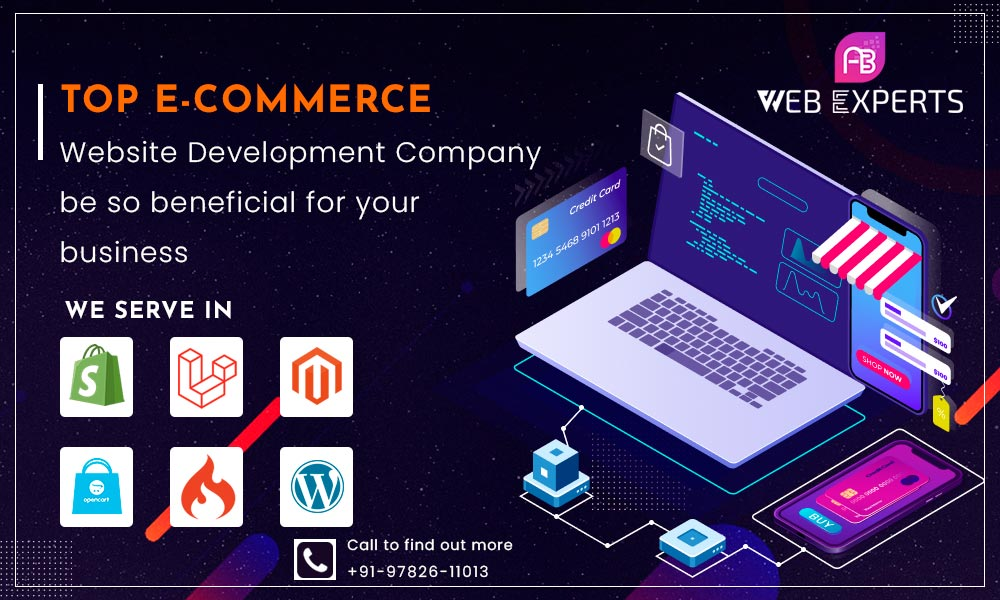 How-can-e-commerce-web-development-be-so-beneficial-for-your-business