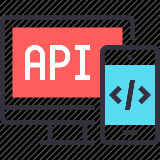 App API Development